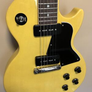 Gibson Les Paul Special 2019