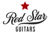 Red Star Guitars